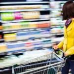 Bisnis Menjadi Distributor Consumer Good