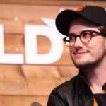 SoundCloud Kini Bernilai Lebih Dari 8 Trilliun Rupiah