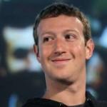 Facebook Habiskan 200 Trilliun Rupiah Untuk WhatsApp