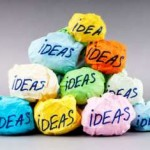 Tiga Cara Menemukan Ide Bisnis yang Bermanfaat
