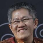 Kuncoro Wibowo – Dari Glodok Menuju Orang Terkaya Indonesia