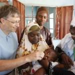 Legenda Itu Telah Kembali, Bill Gates Kembali Aktif di Microsoft
