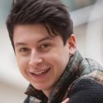 6 Anak Muda Ajaib di Dunia Bisnis