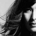 Danielle Fong Mungkin Bisa Menyelamatkan Dunia