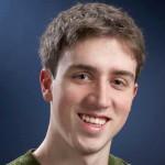 Adam D'Angelo: Eksekusi Lebih Penting Dari Ide