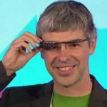 Pendiri Google: Harusnya Kita Berpikir Lebih Besar