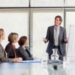Skill Terpenting yang Wajib Dikuasai Oleh Seorang Pebisnis