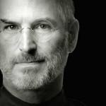 Begini Cara Seorang Steve Jobs Mengacaukan Peraturan Baku dalam Branding
