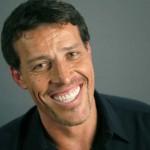 Enam Saran Tony Robbins yang Mengubah Tingkat Penjualan Perusahaan