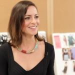 Sophia Amoruso: Jangan Ada Orang Brengsek Dalam Manajemen