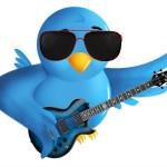 Twitter Akan Ciptakan Real-Time Music Chart