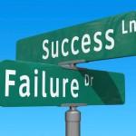 Tiga Tipe Orang yang Membantu Kita Mencapai Kesuksesan