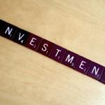 Empat Ciri Investasi Bodong yang Harus Diketahui