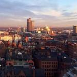10 Tips Ekspansi Bisnis Anda ke Kota Baru
