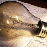 3 Cara Menemukan Ide Bisnis Yang Bermanfaat