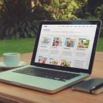 Empat Tips untuk Meningkatkan Pendapatan Toko Online