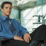 9 Alasan Kenapa Seorang Entrepreneur Tidak Boleh Sombong