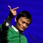 Saran Memenangkan Kompetisi Bisnis di Dunia oleh Jack Ma
