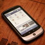 6 Ide Bisnis Sederhana Dimulai dari Smartphone Anda