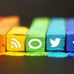 Bagaimana Cara Memakai Twitter untuk Memenuhi Kegunaan Personal dan Profesional Anda