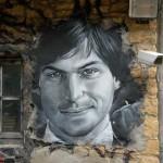 5 Trik Negosiasi ala Steve Jobs