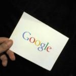 Tips dan Trik dalam Cara Mendaftar Google Adsense