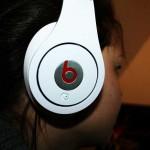 Resmi: Apple Membeli Beats 30 Trilliun Rupiah