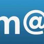 5 Tahapan Email Marketing yang Efektif Mengundang Balasan