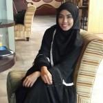 Ibu Muda Ini Hasilkan Puluhan Juta dari Jualan Tas di Dunia Online
