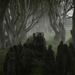Belajar Menemukan Ide Bisnis dari Penulis Novel Fantasi Terpopuler 'Game Of Thrones'