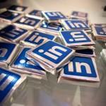 9 Tips Menggunakan LinkedIn bagi Bisnis Anda