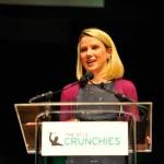 Ternyata, Entrepreneur Wanita Melampaui Pria Secara Global