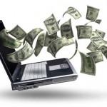 10 Alasan Penjualan Toko Online Anda Menurun