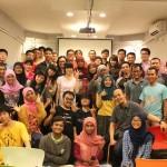 From the archives: Dua Pebisnis Sukses Surabaya: Bisnis Online Bukan Sekedar Online