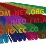 Ini Kenapa Bisnis Anda Perlu Mengamankan Nama Domain