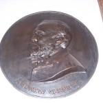 Petuah Andrew Carnegie, Orang Terkaya di Dunia Abad 19