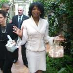 7 Pelajaran Bisnis dari Seorang Oprah Winfrey