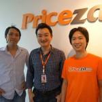 Pakar Bisnis Thailand: Pasar Indonesia Sangat Potensial
