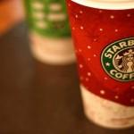 Inilah Alasan Starbucks Membiayai Kuliah Karyawan Mereka