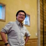 Perkenalkan Tim Hwang: Pria Tersibuk di Internet