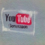 Youtube Ads: Cara Baru Untuk Mencapai Pelanggan Anda