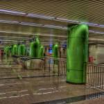 Aplikasi Berbagi Rahasia Menjamur di Tiongkok