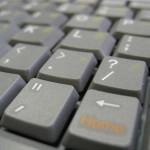 Lima Mitos Terbesar Tentang Memulai Sebuah Bisnis Online