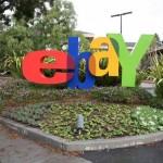 Pengguna Ebay, Password Anda Mungkin Dibajak. Ini yang Harus Anda Lakukan
