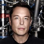 Elon Musk Akan Membangun Industri Baterai Terbesar di Dunia