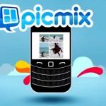 Calvin Kizana, Orang Dibalik Suksesnya Picmix, Aplikasi Foto Terpopuler Indonesia – Bagian 1