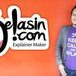 Pendiri Perusahaan Kreatif: Slacking Off Time Itu Penting Untuk Industri Kreatif