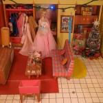 Barbie Berusaha Menyiapkan Anak Gadis Anda Jadi Entrepreneur