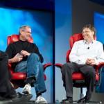 Lima Milyuner Ini Adalah Contoh Kenapa Bisnis Anda Harus Memiliki Co-Founder