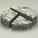 5 Tips Membuat Anggaran Biaya Bagi Bisnis Anda